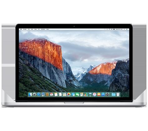MacBook Pro Retina 13″ (A1425/A1502)